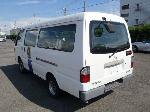 Used 2004 MAZDA BONGO BRAWNY VAN BF69431 for Sale Image 3