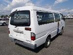 Used 2004 MAZDA BONGO BRAWNY VAN BF69431 for Sale Image 5