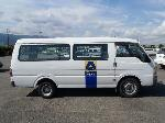 Used 2004 MAZDA BONGO BRAWNY VAN BF69431 for Sale Image 6