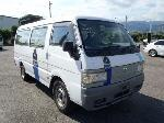 Used 2004 MAZDA BONGO BRAWNY VAN BF69431 for Sale Image 7