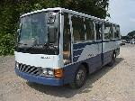 Used 1991 NISSAN CIVILIAN BUS BF69558 for Sale Image 1
