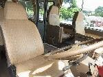 Used 1991 NISSAN CIVILIAN BUS BF69558 for Sale Image 17