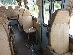 Used 1991 NISSAN CIVILIAN BUS BF69558 for Sale Image 19