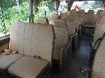 Used 1991 NISSAN CIVILIAN BUS BF69558 for Sale Image 20