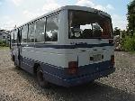 Used 1991 NISSAN CIVILIAN BUS BF69558 for Sale Image 3