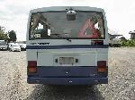 Used 1991 NISSAN CIVILIAN BUS BF69558 for Sale Image 4