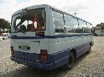 Used 1991 NISSAN CIVILIAN BUS BF69558 for Sale Image 5