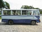 Used 1991 NISSAN CIVILIAN BUS BF69558 for Sale Image 6