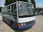 Used 1991 NISSAN CIVILIAN BUS BF69558 for Sale Image 7