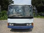 Used 1991 NISSAN CIVILIAN BUS BF69558 for Sale Image 8