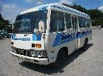 Used 1982 ISUZU JOURNEY BUS BF69559 for Sale Image 1