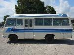 Used 1982 ISUZU JOURNEY BUS BF69559 for Sale Image 2