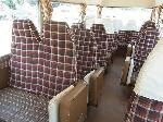 Used 1982 ISUZU JOURNEY BUS BF69559 for Sale Image 20