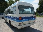 Used 1982 ISUZU JOURNEY BUS BF69559 for Sale Image 3