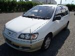 Used 1997 TOYOTA IPSUM BF69433 for Sale Image 1