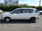 Used 1997 TOYOTA IPSUM BF69433 for Sale Image 2