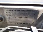 Used 1997 TOYOTA IPSUM BF69433 for Sale Image 28