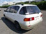 Used 1997 TOYOTA IPSUM BF69433 for Sale Image 3