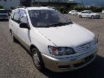 Used 1997 TOYOTA IPSUM BF69433 for Sale Image 7