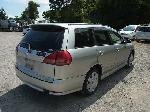 Used 2002 NISSAN WINGROAD BF69474 for Sale Image 5