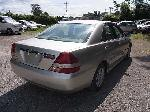 Used 2001 TOYOTA MARK II BF69563 for Sale Image 5