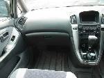 Used 1999 TOYOTA HARRIER BF69475 for Sale Image 22