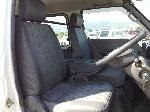 Used 1999 NISSAN VANETTE VAN BF69616 for Sale Image 17