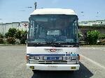 Used 1989 HINO RAINBOW BF69595 for Sale Image 8