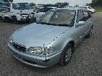Used 1998 TOYOTA SPRINTER SEDAN BF69573 for Sale Image 1