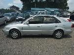 Used 1998 TOYOTA SPRINTER SEDAN BF69573 for Sale Image 2