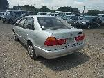 Used 1998 TOYOTA SPRINTER SEDAN BF69573 for Sale Image 3