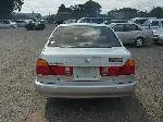 Used 1998 TOYOTA SPRINTER SEDAN BF69573 for Sale Image 4