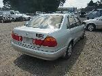 Used 1998 TOYOTA SPRINTER SEDAN BF69573 for Sale Image 5