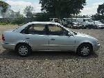 Used 1998 TOYOTA SPRINTER SEDAN BF69573 for Sale Image 6