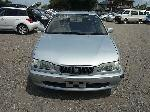 Used 1998 TOYOTA SPRINTER SEDAN BF69573 for Sale Image 8