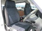 Used 2006 NISSAN CARAVAN VAN BF69663 for Sale Image 17