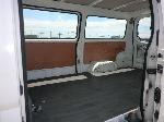 Used 2006 NISSAN CARAVAN VAN BF69663 for Sale Image 19