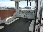 Used 2006 NISSAN CARAVAN VAN BF69663 for Sale Image 20