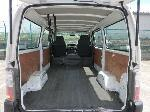 Used 2006 NISSAN CARAVAN VAN BF69663 for Sale Image 21