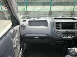 Used 2006 NISSAN CARAVAN VAN BF69663 for Sale Image 23