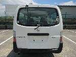 Used 2006 NISSAN CARAVAN VAN BF69663 for Sale Image 4