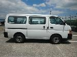Used 2006 NISSAN CARAVAN VAN BF69663 for Sale Image 6