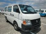 Used 2006 NISSAN CARAVAN VAN BF69663 for Sale Image 7