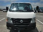 Used 2006 NISSAN CARAVAN VAN BF69663 for Sale Image 8
