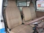 Used 1990 ISUZU FARGO VAN BF69665 for Sale Image 17