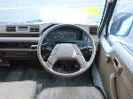 Used 1990 ISUZU FARGO VAN BF69665 for Sale Image 21
