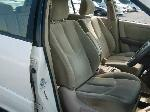 Used 2000 TOYOTA HARRIER BF69666 for Sale Image 17