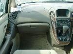 Used 2000 TOYOTA HARRIER BF69666 for Sale Image 22