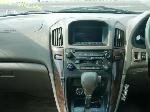 Used 2000 TOYOTA HARRIER BF69666 for Sale Image 23