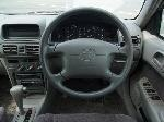 Used 1998 TOYOTA COROLLA SEDAN BF69636 for Sale Image 21
